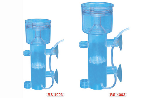 Risheng Protein Skimmer PS 4002 ,PS 4003