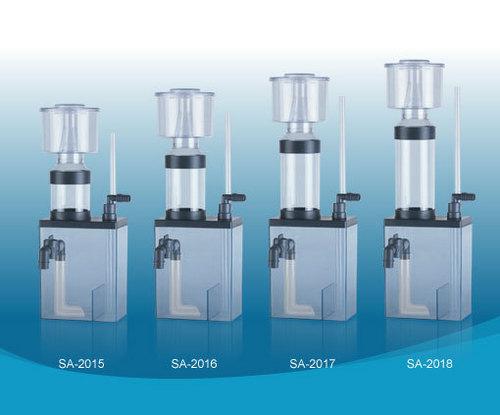 Weipro External Protein Skimmer