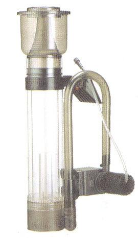 Lifetech Skimmer 180 - II