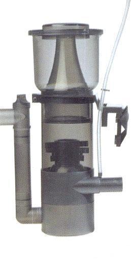 Lifetech Skimmer 182 - I