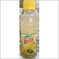 Nimbu Juice
