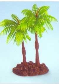 NW Plastic Plant K4- 14 cm