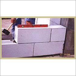 CLC Construction Machine