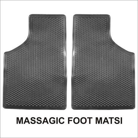 Foot Mats