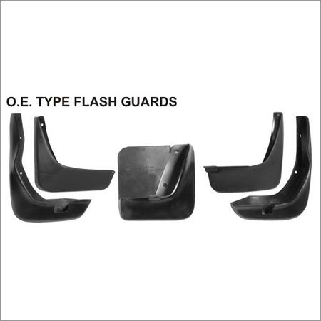 OE Type Flash Guards