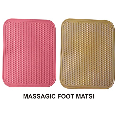 Doctorate Foot Mats For Vehicle