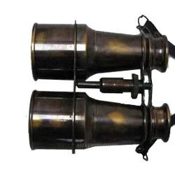Antique Binocular