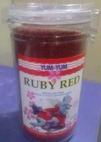 Yum Yum Ruby Red 2 Ltr