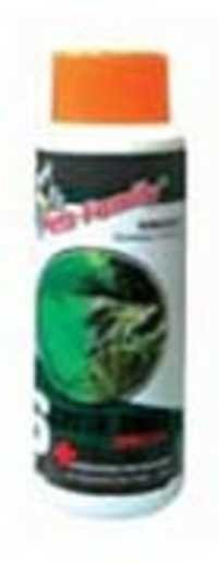 kw Pet's Family Green away spl.200ml