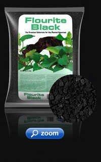 Sm Flourite Black