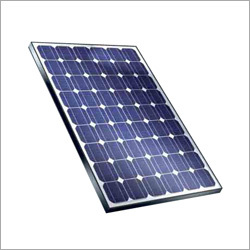 Solar Panel Products