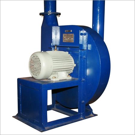 Pre Mixer Powder Coating Machine
