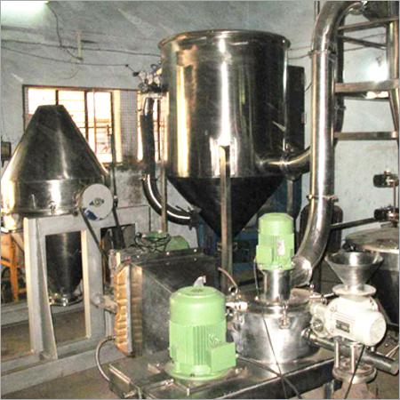 Acm 10 Gnp Component