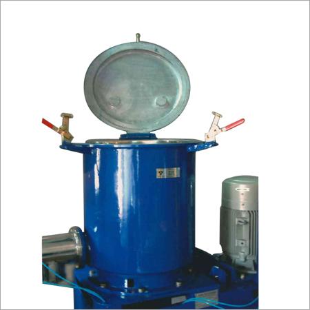 Humidity Sensor Module HSM 100