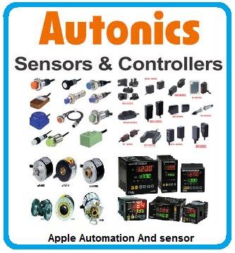 Autonics India