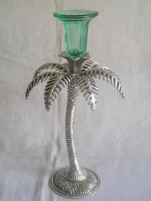 Decorative Lights / Lamps