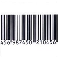 EAS & RFID Security
