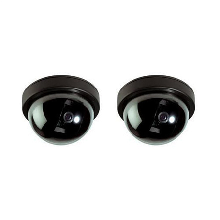 CCTV Products And Accessories