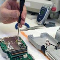 Bartech Technical Services