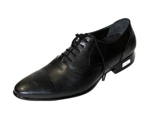 Designer Formal shoe