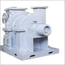 Herb Grinding Machinery