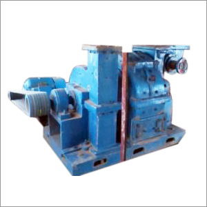 Mineral Grinding Machinery