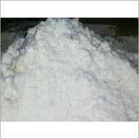White Alum Powder