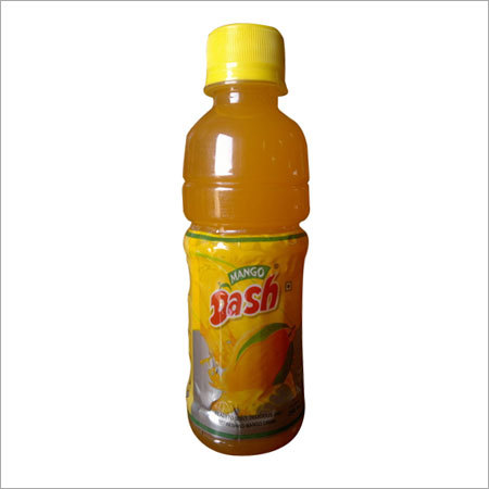 Fresh Mango Juice 250 ml