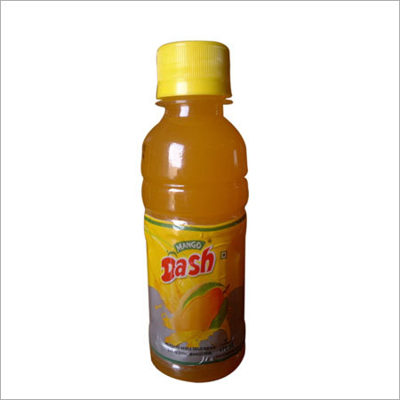 Mango Juice 180 ml