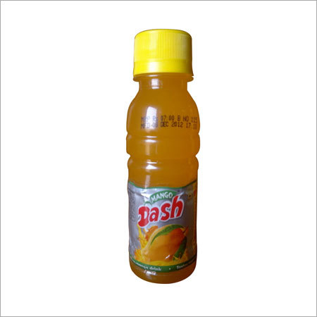 Mango Juice 125 ml