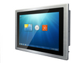 15.6 Inch P-CAP Series Mount PPC Panel PC