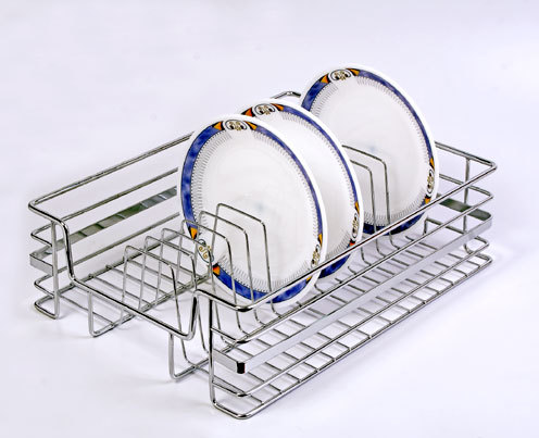 Modular Kitchen Accessories