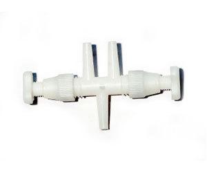 TW Air Flow Controller (2 Ways) I-974