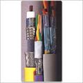 UMBILICAL Wires