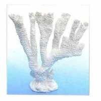 MPS  Artificial Coral SH 0 64 W