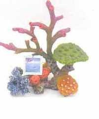 MPS Artificial Coral SH 070