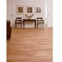 Beech Wooden Flooring