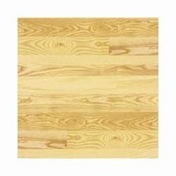 Ash Hardwood Flooring