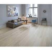 Nordic Hardwood Flooring