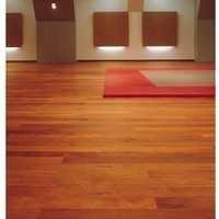 Merbau Hardwood Flooring