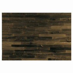 Black Oak Hardwood Flooring