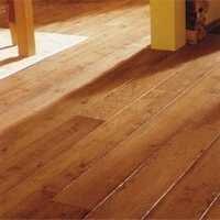 Jatoba Solid Wood Flooring