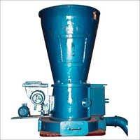 Sulphur Grinding Machinery