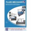 Fluid Mechanics Catalog