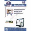 Mechatronics Catalogue