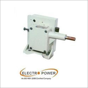 Gear Limit Switch For Crane