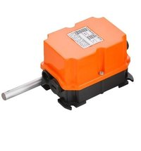 Worm Gear Limit Switch