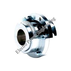 Industrial Gear Coupling