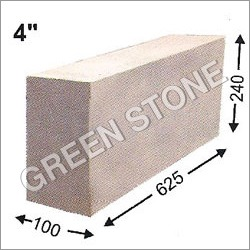Foam Concrete Blocks