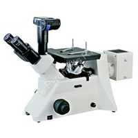 Research Metallurgical Microscope